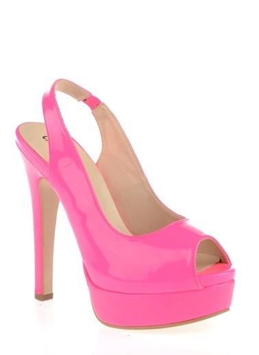 Ayakkabı-Casa Rossi
